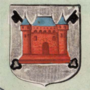 Sloten