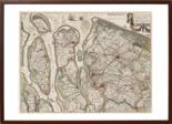 Zuid-Holland-Delflandia-Schielandia