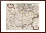 Zeeland-Het-land-van-Waes