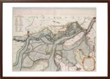 Zeeland-Tabula