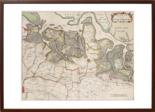 Zeeland-Kaart-van-de-vier-ambachten