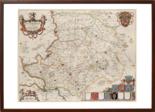 Overijssel-Zutphania-Comitatus
