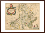 Limburg-Limburgum-Ducatus