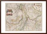 Gelderland-Gelria-Ducatus