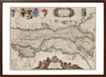 Gelderland-Gelria-Ducatus-Neomagensis