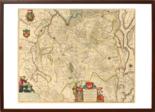 Brabant-Brabantiae-Antverpia