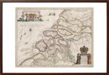 Zeeland-Oude-kaart-van-Blaeu