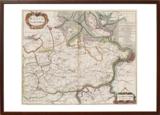 Zeeland - Het land van Waes_4