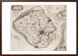 Zeeland - Walachria_4