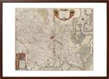 Zeeland - Flandriae_4