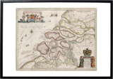 Zeeland - Oude kaart van Blaeu_4