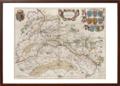 Gelderland-Gelria-Ruraemundensis