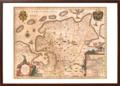 Friesland-Frisia-Orientalis