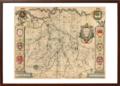 Brabant-Brabantia-Sylvaducis