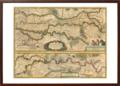 Brabant-Brabantia-Rijn-en-Moesel