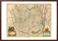 Brabant-Brabantia-Ducatus