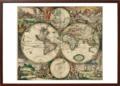 Wereld-Terrarum-Orbis-Schagen